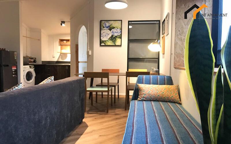 Lim funiture apartment