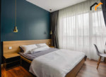 bedroom master 1248