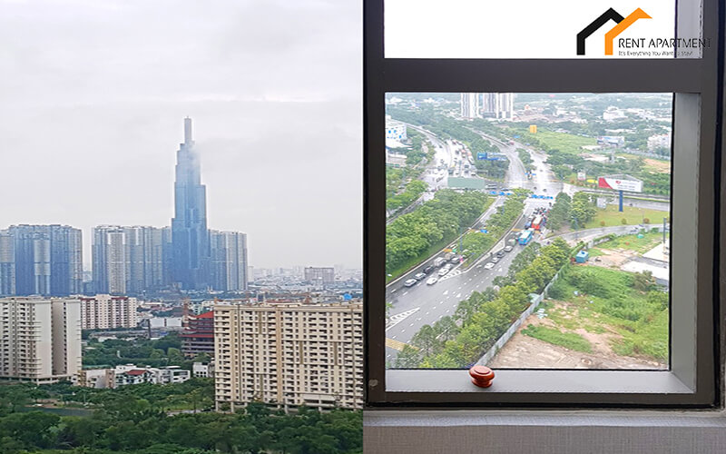 1265 apartment with view