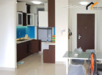 1265 dining area apartment