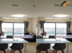 1265 living space apartment