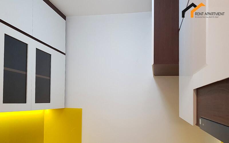 1266 apartment kitchent