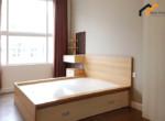 1266 bedroom apartment