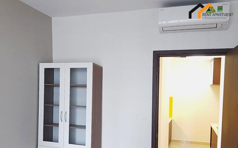 1266 bedroom apartment 2