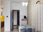 1266 entrance apartment leasing