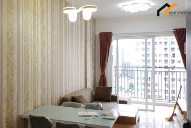 1266 living room