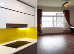 1266 living space apartment