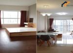 1266 modern living room