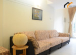 1269 sofa house rental