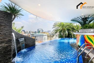 Ho Chi Minh garage Architecture flat sink