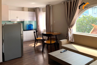 House condos wc serviced project apartments