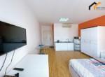 Real estate Housing storgae room Residential