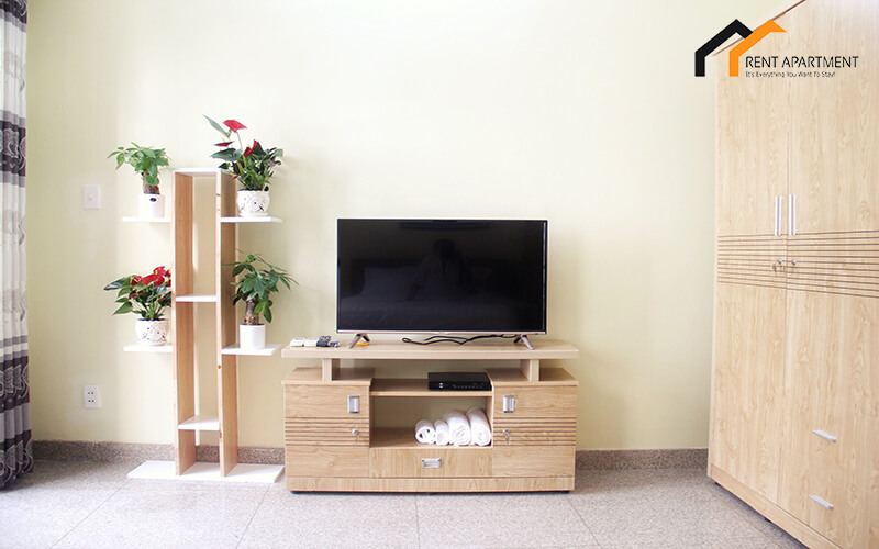Real estate livingroom lease renting rent