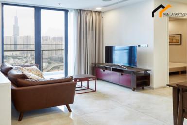 Real estate table storgae studio owner