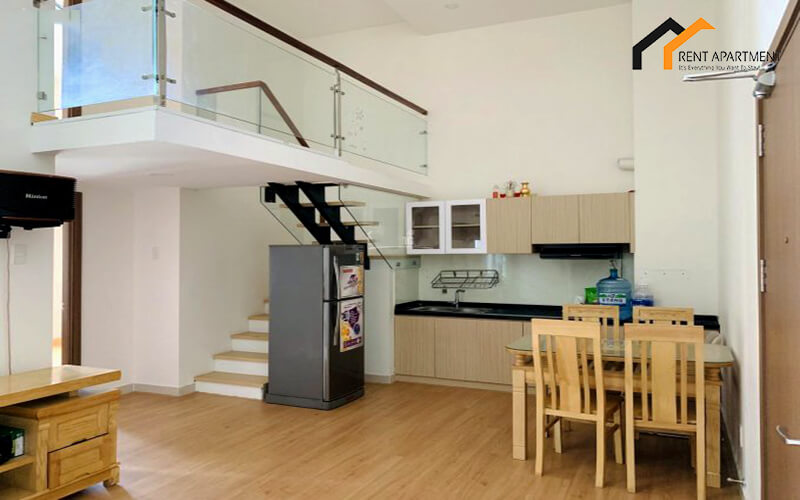 Storey table microwave House types owner