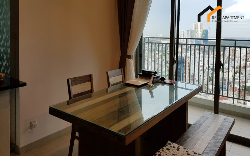 apartment livingroom room stove landlord apartments