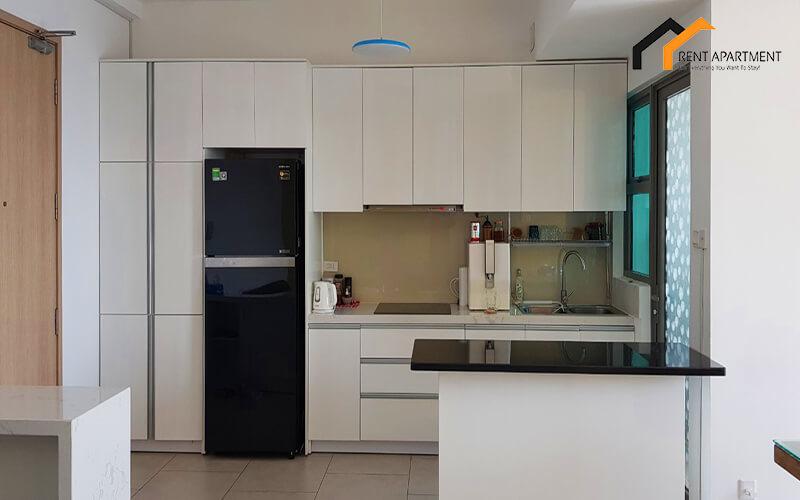 apartment terrace Architecture condominium Residential apartment