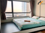 apartments bedroom room leasing rent