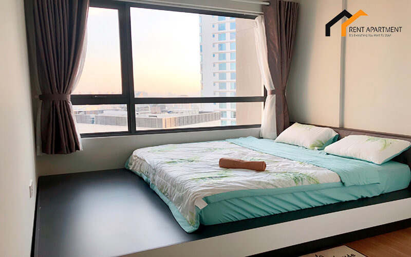 apartments bedroom room leasing rent