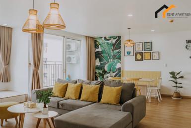 apartments condos lease condominium contract