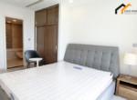 apartments fridge room flat property