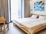 flat condos Elevator renting properties
