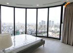 flat garage storgae window Residential
