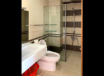 flat garage wc renting Residential apartments