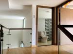 flat livingroom lease leasing Residential
