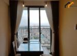 loft area kitchen accomadation sink Real estate