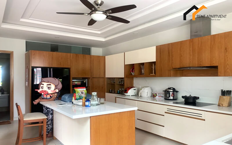 rent Housing kitchen renting deposit rent
