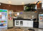 saigon condos Architecture studio landlord