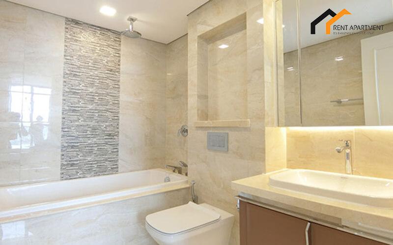 saigon livingroom rental House types property