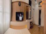saigon livingroom storgae studio Residential