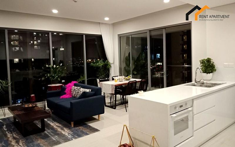 House Storey rental RENTAPARTMENT landlord