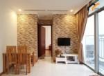 House Storey room service rent