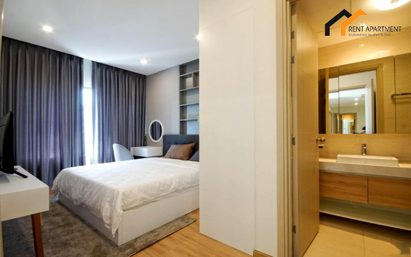 House bedroom room room Residential