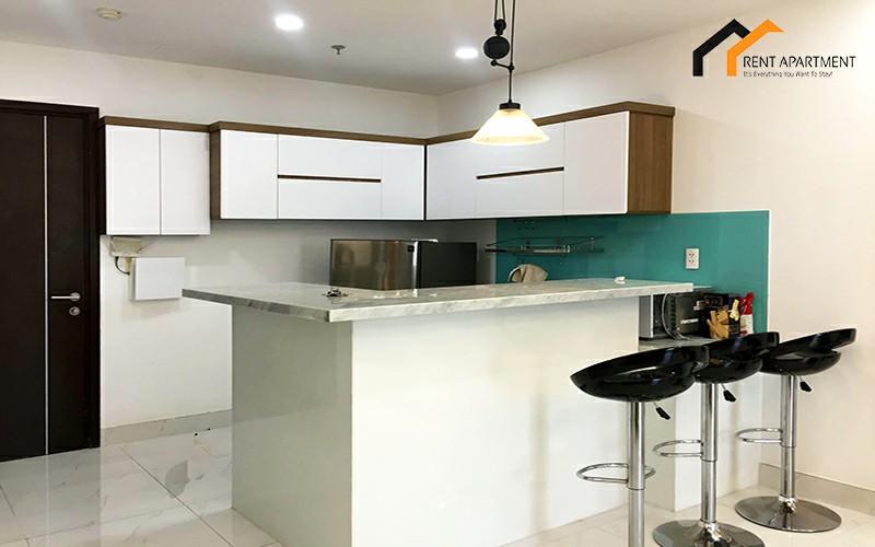 House livingroom Elevator service properties
