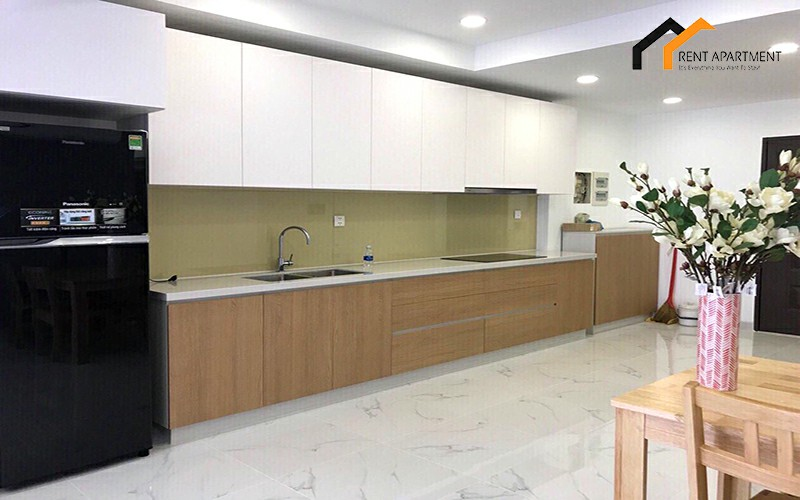 RENTAPARTMENT StoRENTAPARTMENT Storey kitchen renting sinkrey kitchen renting sink