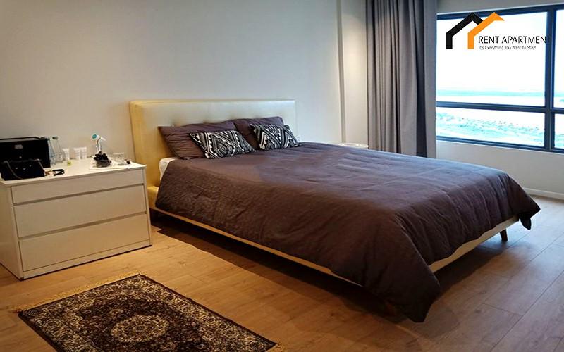 Real estate livingroom Elevator flat properties