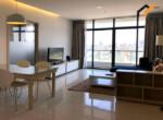 Storey bedroom rental service Residential