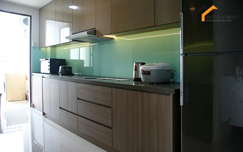 Storey livingroom wc condominium properties