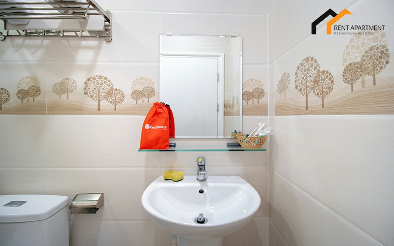 Storey table bathroom room Residential