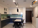 apartment terrace kitchen House types properties