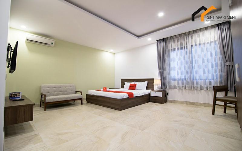 apartment terrace rental room properties