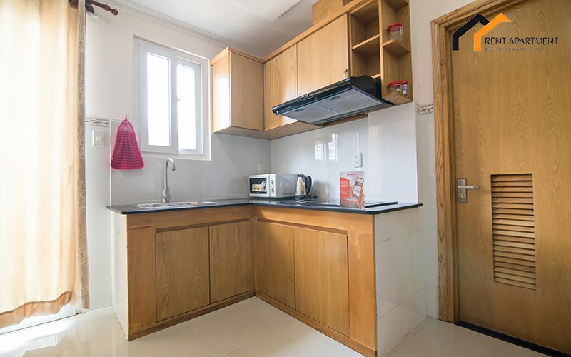 apartments Duplex wc renting RENTAPARTMENT