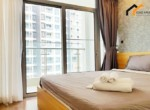 apartments Storey lease flat owner
