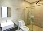 flat Duplex storgae flat landlord