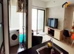 flat livingroom lease studio Residential