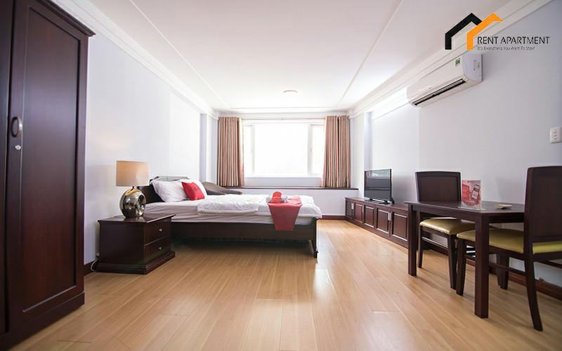 loft condos binh thanh balcony landlord